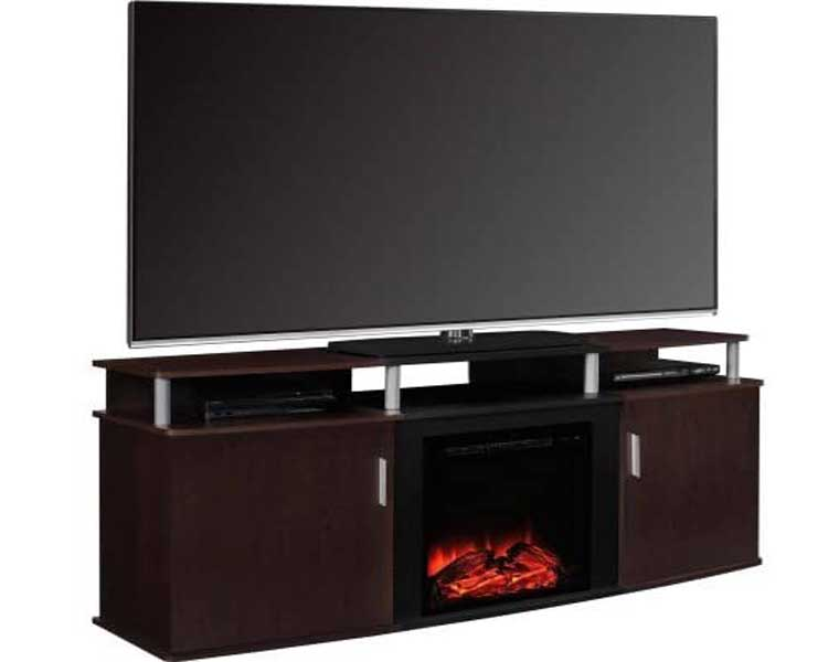 Altra Furniture Carson
